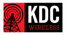 KDC Wireless